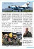 LUFTWAFFEN - Netteverlag - Page 7