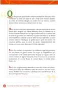 Guide de pose de Gouttière Cuivre - Page 3