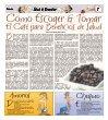 Diciembre, 2012 Ed. 14 Titulares - Dinamita Magazine - Page 7