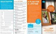 Download – Mini Brochure - Power to Change