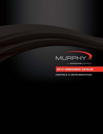 Fw Murphy
