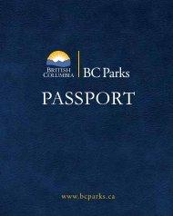 bc-parks-passport