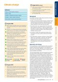 Focus on ecological sustainability - The Co-operative - Page 2
