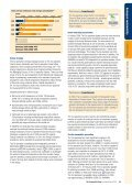 Focus on ecological sustainability - The Co-operative - Page 4