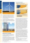 Focus on ecological sustainability - The Co-operative - Page 5