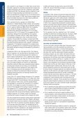Focus on ecological sustainability - The Co-operative - Page 7