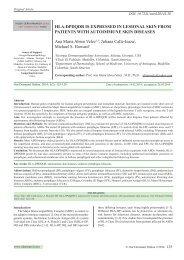 o_195efng1011vd14gmli4j1dupa.pdf