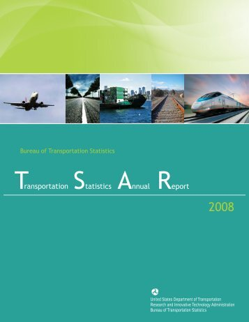 TSAR 2008.indb - Research and Innovative Technology ...
