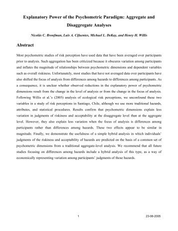 download mirrors and microparameters: phrase structure beyond free