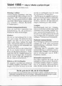 Söndag - Kumla kommun - Page 4