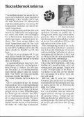 Söndag - Kumla kommun - Page 5