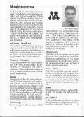 Söndag - Kumla kommun - Page 6