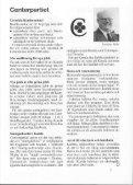Söndag - Kumla kommun - Page 7