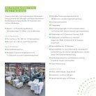 Auf einen Blick: Facts & Figures - Seite 3
