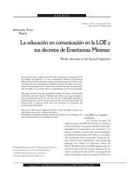 Comunicar 31-2 parte - Aire Comunicación