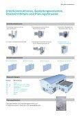 Kalzip® FC Fassadendetails - Seite 3