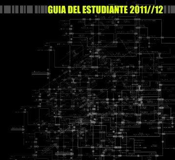 Untitled - Escuela Técnica Superior de Arquitectura de Madrid ...