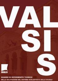 ValSiS - Invalsi