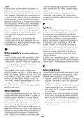 CATAN telepesei Almanach - Okostojasjatek.hu - Page 4