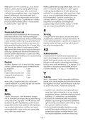 CATAN telepesei Almanach - Okostojasjatek.hu - Page 7