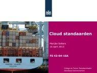 FS 43-04-10A - Forum Standaardisatie