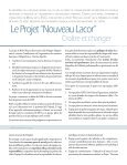 Décembre (bulletin_de_l_hopital_lacor_2008_5.pdf) - Dominique ... - Page 2