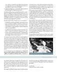 Décembre (bulletin_de_l_hopital_lacor_2008_5.pdf) - Dominique ... - Page 3