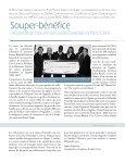 Décembre (bulletin_de_l_hopital_lacor_2008_5.pdf) - Dominique ... - Page 5
