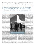 Décembre (bulletin_de_l_hopital_lacor_2008_5.pdf) - Dominique ... - Page 6