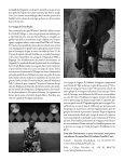 Décembre (bulletin_de_l_hopital_lacor_2008_5.pdf) - Dominique ... - Page 7