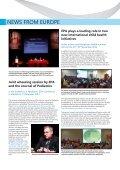Here - Croatian paediatric society - Home - Page 7
