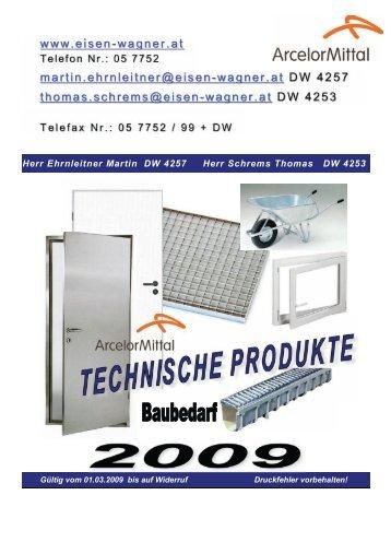 schaufel - ArcelorMittal
