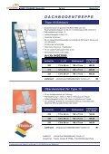 schaufel - ArcelorMittal - Seite 7