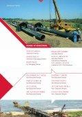 Annual Report 2008-2009 - Gammon India - Page 4