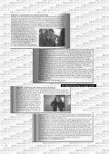 Verbreding van bewonersbetrokkenheid - Ids Breeuwsma / Hay van der sterren - Page 6