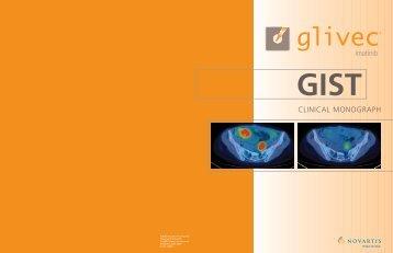 GIST - epgonline.org