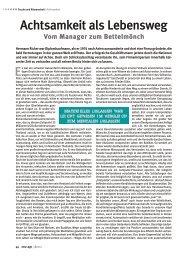PDF (778 KB) - Der frankfurter ring