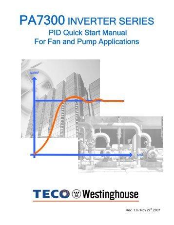 90 free magazines from tecowestinghouse com rh yumpu com TECO-Westinghouse Desktop Wallpaper TECO-Westinghouse Desktop Wallpaper