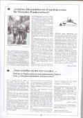 Bericht in der Zeitschrift Glückauf des Erzgebirgsvereins zur - Seite 4
