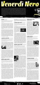 edizione 2004 - Page 2