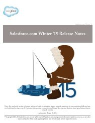 salesforce_winter15_release_notes