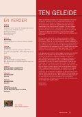 VAN HOREN ZEGGEN - Siméa - Page 3