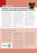 VAN HOREN ZEGGEN - Siméa - Page 4