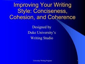 style_ccc.pdf?utm_content=buffer81240&utm_medium=social&utm_source=twitter