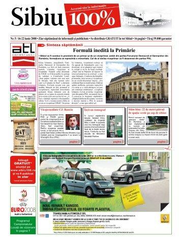 Sibiu 100, Nr. 5-2008.pdf