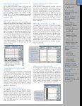 Learn more about the powerful features of this application. - Biopac - Page 2