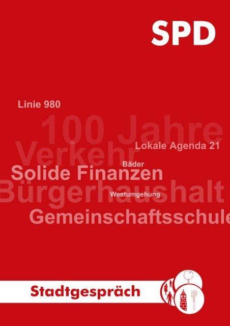 Download - SPD Pulheim