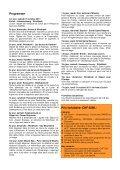 La Namibie et l'Express du Désert - SERVRail - Page 2