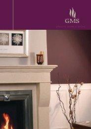 Granite Marble Stone - Micon Distribution Limited