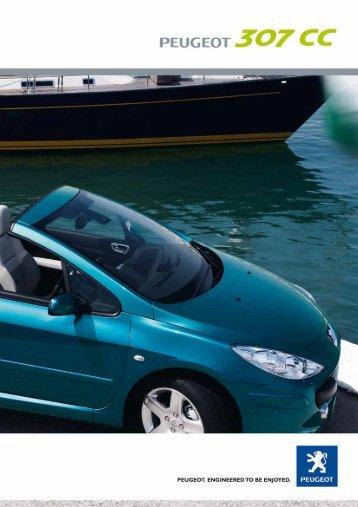 Untitled - Peugeot